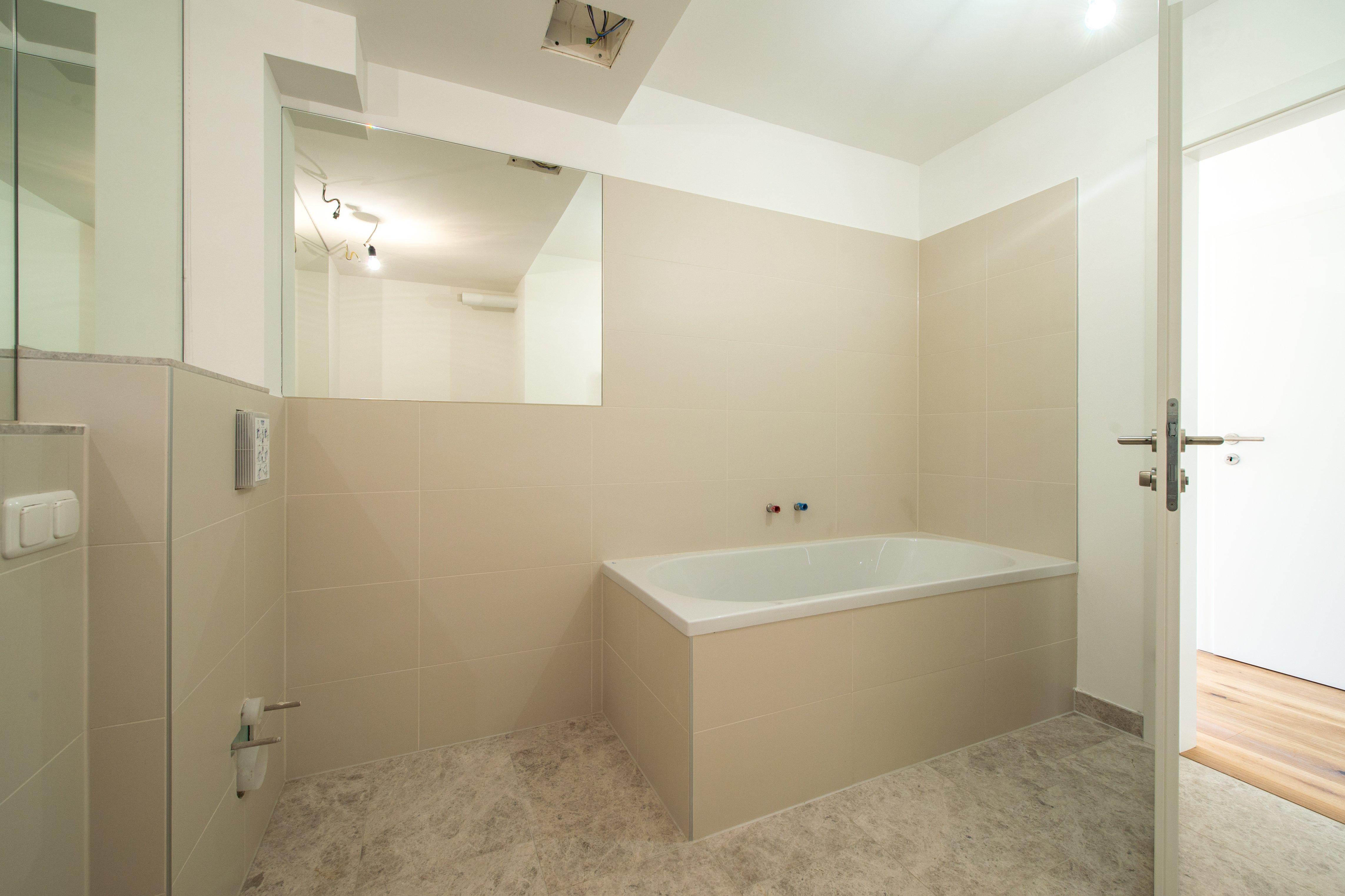 referenz piment. Black Bedroom Furniture Sets. Home Design Ideas